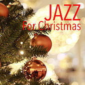 Jazz For Christmas von Various Artists