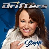 Stopp by The Drifters
