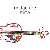 Hymn (Orchestrated) de Midge Ure