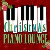 Christmas Piano Lounge by Steven C
