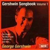 Gershwin Songbook, Vol. 1 by Various Artists