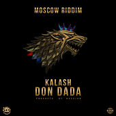 Don Dada von Kalash