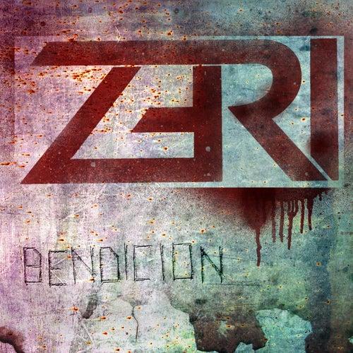 zeri aunque tenga que mentir