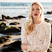 A New Year by Ashley Campbell