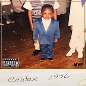 Easter 1996 by MVP