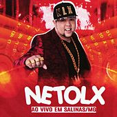 Neto LX (Ao Vivo em Salinas / MG) de Neto LX