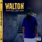 The Last by Walton