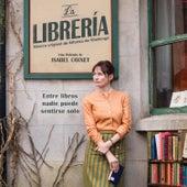 La Librería (The Bookshop) (Banda Sonora Original) by Alfonso De Vilallonga