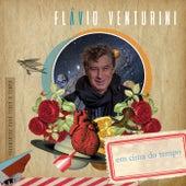 Em Cima do Tempo de Flavio Venturini