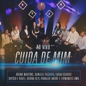 Cuida de Mim (Ao Vivo) by Bruna Martins