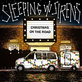 Christmas on the Road de Sleeping With Sirens