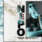 Trap 2015/2017 by NIPO 809