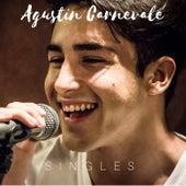 Singles by Agustín Carnevale