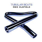 Tubular Beats by Mike Oldfield & York