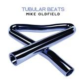 Tubular Beats by York
