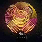 Storm by We Invented Paris