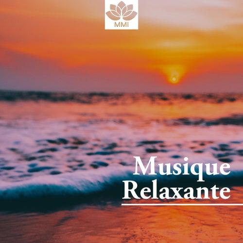 Musique Relaxante - Musique Instrumentale New Age, Musique de Fond, Calmez-Vous by Oasis de Détente et Relaxation
