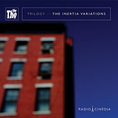 Volume 5: The Inertia Variations von The The