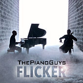 Flicker de The Piano Guys