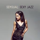 15 Sensual Jazz Moods by The Jazz Instrumentals