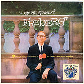 A Child's Garden of Freberg de Stan Freberg