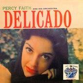 Delicado by Percy Faith