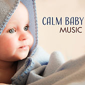 Calm Baby Music von Rockabye Lullaby