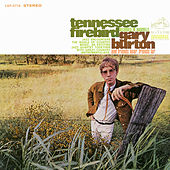 Tennessee Firebird von Friends Far Gary Burton and Friends Near