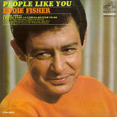 People Like You by Eddie Fisher