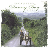 The Fabulous Danny Boy Album de Various Artists