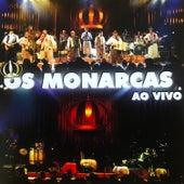 35 Anos - História, Música e Tradição Ao Vivo de Os Monarcas