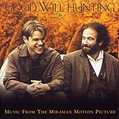 Good Will Hunting by Various Artists