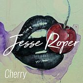 Cherry by Jesse Roper
