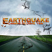 Earthquake compiled by Digital Tribe by Various Artists