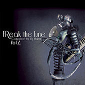 Freak The Tune Vol.2 by Various Artists