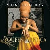Montego Bay von Queen I-frica