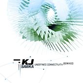 Undefined Connectivity REMIXED by KJ Sawka