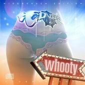 Whooty - Clean Single by E-Dubb