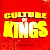 Culture Of Kings Vol. 2 by Various Artists