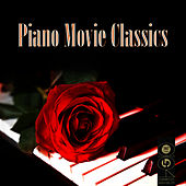 Piano Movie Classics von The Piano Classic Players