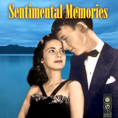 Sentimental Memories by Various Artists