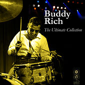 The Ultimate Collection de Buddy Rich