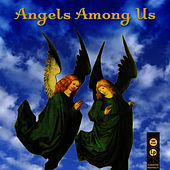 Angels Among Us by New Age Relaxation