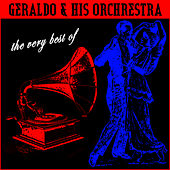 The Very Best Of by Geraldo & His Orchestra