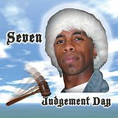 Judgement Day by Seven