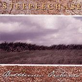 Battleview Orchard by Steeplechase