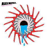 Deadly On A Mission EP von Alex Metric