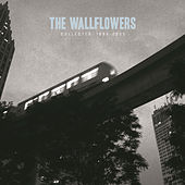 Collected: 1996-2005 von The Wallflowers