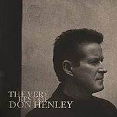 The Very Best Of de Don Henley