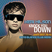 Knock You Down by Keri Hilson